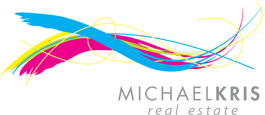 MichaelKris Real Estate